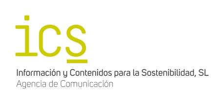 logo Infocities